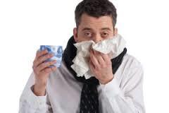 سرماخوردگی و آنفولانزا چه تفاوت هایی دارند؟