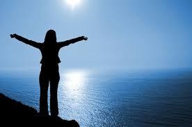 بازگرداندن آرامش به زندگی پراضطراب امروزی
