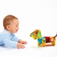 اسباببازی ها و آموزش و رشد کودکان