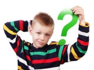 هر چی ميخوای سئوال کن
