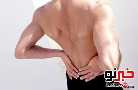 گرفتگی عضلات در اثر گرما
