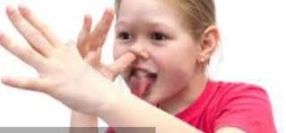با کودک بدزبانم چطور رفتار کنم؟