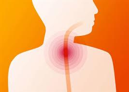 بیماری اختلال در بلع چیست و چطور درمان میشود؟