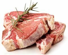 تاثیر 10 ماده غذایی بر باریک شدن استخوانها