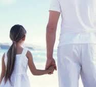 بررسی روابط صحیح پدر و دختر در خانواده