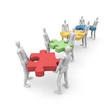 مدیریت – رابطه بین برنامه ریزی و اجرا