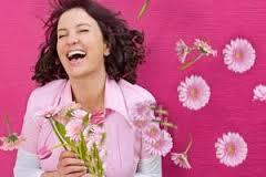 چرا خنده بر هر درد بی درمان دواست ؟!