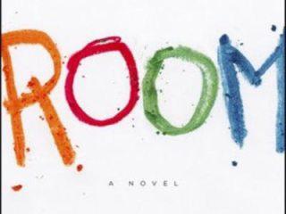 پرفروش ترين کتابهای 2011