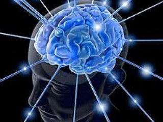 Brain Exercises That Boost Memory
