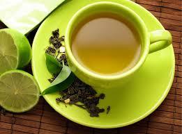 خواص و فواید چای سبز