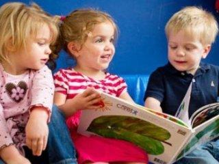 کودک شما چه نوع شخصيتی دارد؟