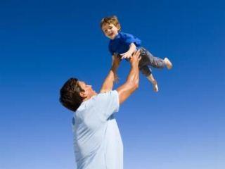 داشتن اعتماد به نفس را به کودکان بياموزيد