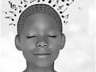 کودک و موسيقی