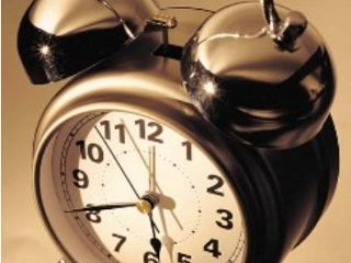 10 اختراع جدید ساعت