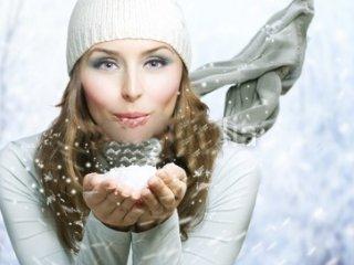 5 مشکل بدنتان در فصل سرما و راه های مقابله با آن