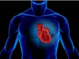امکان کنترل قلب از راه دور