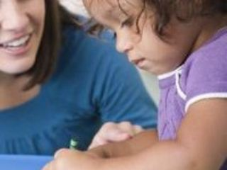 تکنيک های خلاقيت برای کودکان