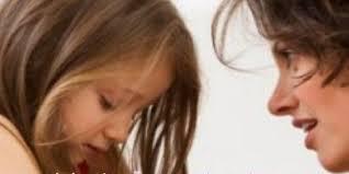 نقش خانواده در تعلیم و تربیت کودکان دبستانی