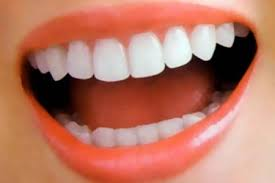 چگونه دندان های شفاف وبراقی داشته باشیم؟