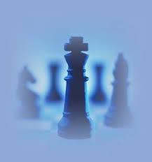 رهبران سازمانی کلید نهادینهسازی مدیریت دانش در سازمان