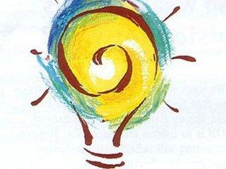 دانش خلاقيت شناسی تريز