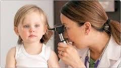 برای درمان عفونت گوش کودکان، چه کنیم؟