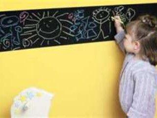 تصميم گيري براساس استعداد فرزندان