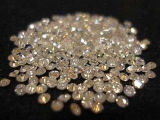 كاربرد نانو ذرات الماس در دندانپزشكى