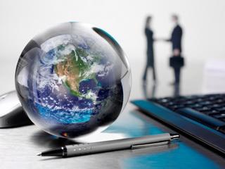 کشف استعداد های موجود در سازمان و ايجاد انگيزه