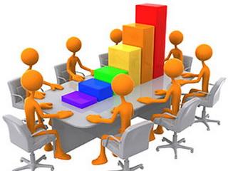 تبعيض عامل اصلی استرس در سازمان ها