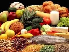 20 غذایی که دشمن دیابت است
