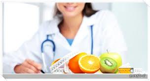 نقش تغذیه در دوران شیمی درمانی