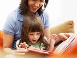 شيوه هاي مناسب تربيتي براي خانواده هاي تک فرزند