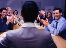 چگونه در محیط کار کسب احترام نماییم