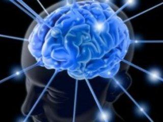 تفاوتهای غيرعادی 6 نقطه مغز انيشتين!