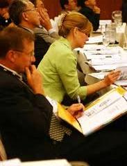 جایگاه مشاوران در اجرای مدیریت دانایی