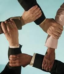 مشاركت اجتماعي و نقش آن در وفاق اجتماعي