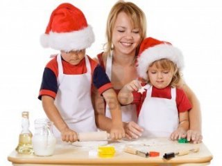 اصولی برای سرگرم کردن کودک