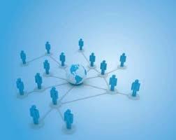 مدیریت ریسک اعتباری و آسیبشناسی اعتبارات
