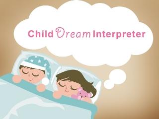 خيالبافی در کودکان 3