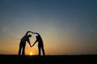 یافتن عشقی فرای الفاظ و کلمات!