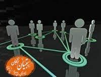رهبران وخلق فضای سازمانی متعالی