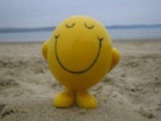 سنی که انسان در آن بيشتر احساس خوشبختی می کند