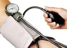 رژیم غذایی در پرفشاری خون (فشار خون بالا)