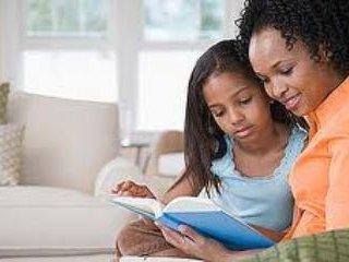 تربيت بچه اول سخت تر است يا آخر؟!