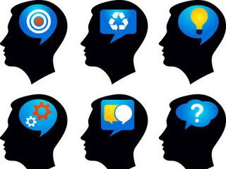 پنج مشکل بنيادين در تفکر راهبردی