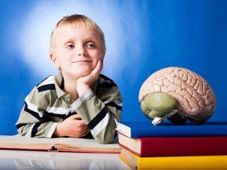 پرورش هوش هيجاني کودک