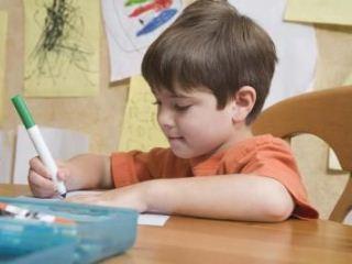 با راهکارهای زير کودکانتان را خلاق کنيد!