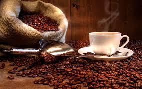 آیامصرف قهوه می تواند باعث نابینایی شود؟