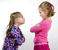 چگونه با کودک بد قلق برخورد کنیم؟